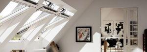 velux-integra-dachfenster-wohnzimmer-1280x458